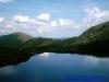 lacul-lala-mare-2
