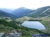 lacul_lala_mare
